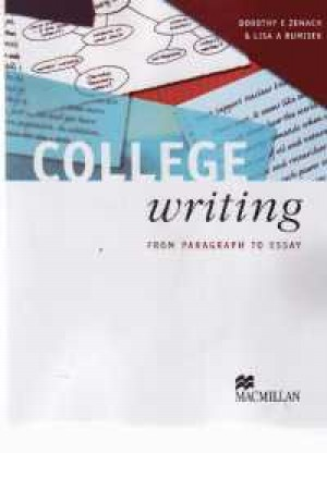College Writing