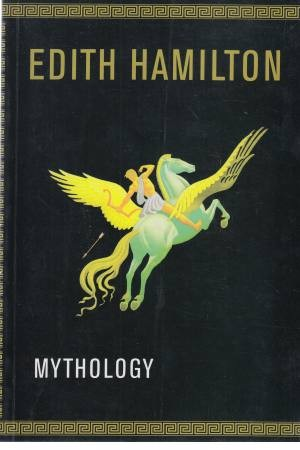 mythology (edith hamilton)