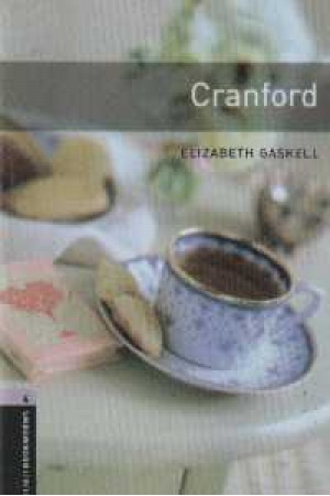 cranford 4