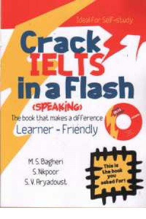 Crack Ielts Speaking 2