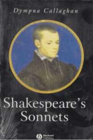 shakespears sonnets