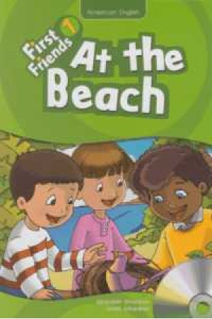 readers am first friend1 beach
