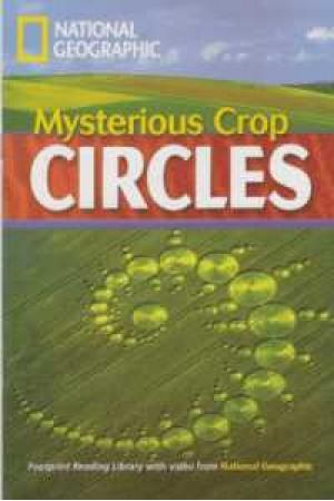 mysterious crop circles(b1)n.g.l+dvd(1)