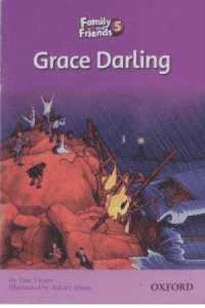 reader family5.grace darling