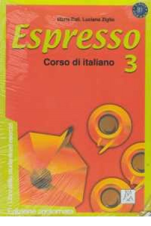 espresoo 3