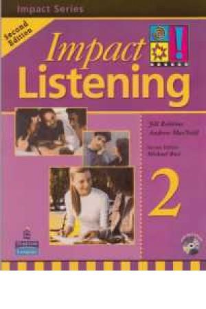 impact listeninig 2