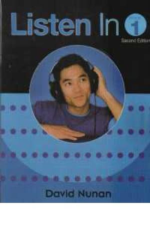 listen in 1+cd
