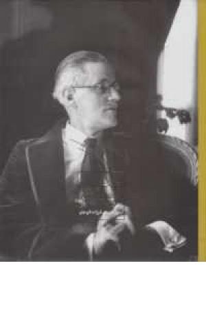 جیمز جویس