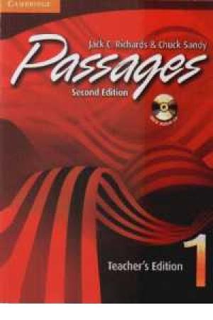 t b passages 1