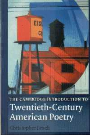 the camb introduction to twentieth - century