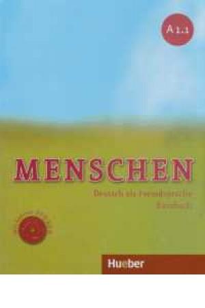 menschen a1(1)sb+wb+cd