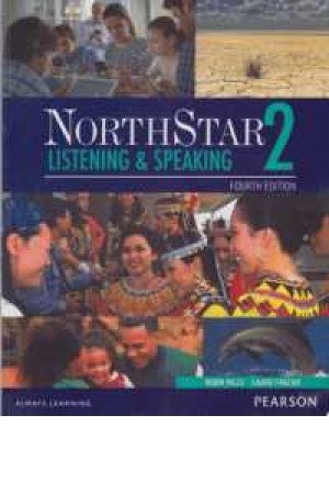 northstar(2)(lis and speaking)+dvd