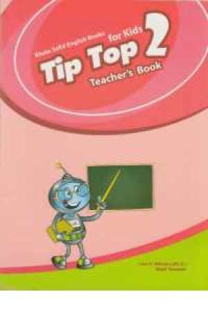 teachers tip top 2