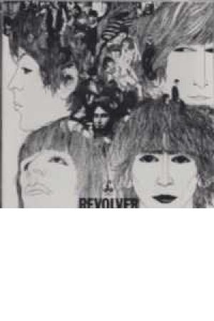 7تیر(سی دی صوتی)بیتلز