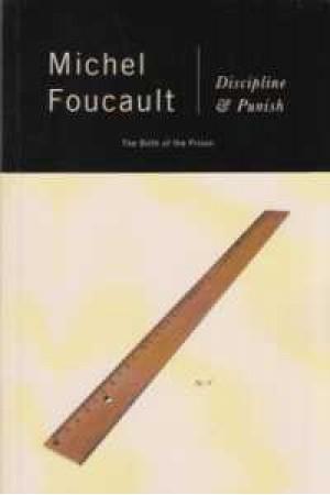 discipline&punish