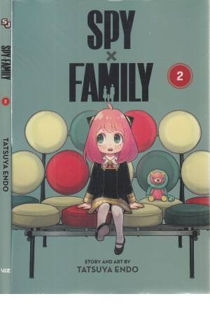 flash card jolly phonics 1