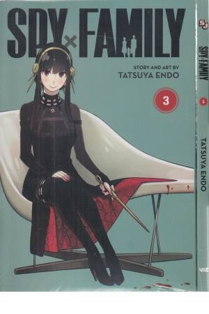 flash card jolly phonics 5