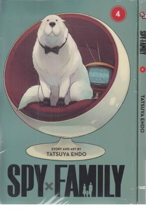 Oxford phonics world1فلش کارت