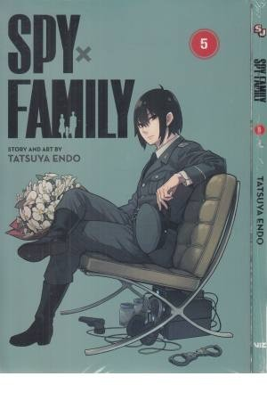 oxford phonics world2فلش کارت