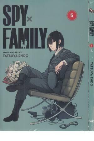 oxford phonics world2فلش کارت