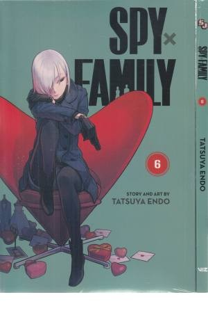 oxford phonics world3فلاش کارت