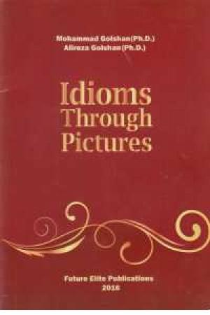 اصطلاحات از طریق عکس