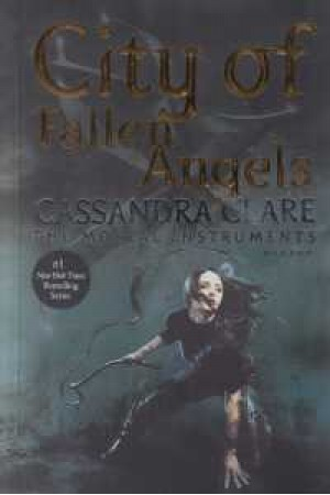 city of fallen angels(4)