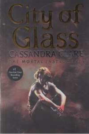 city of glass(3)