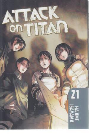 پازل سه بعدی فومی دروازه براندنبورگ آلمان_31 تکه_ نانو کالا c712h