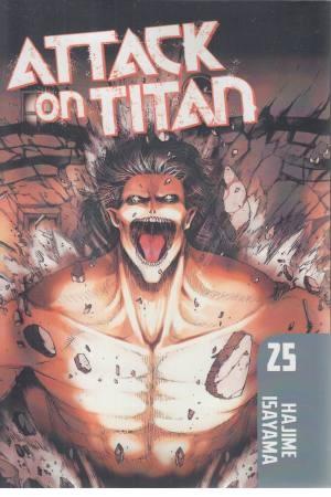 پازل سه بعدی چوبی رنگی خانه اروپایی مدل e_ سه لایه _ نانو کالا mwc105
