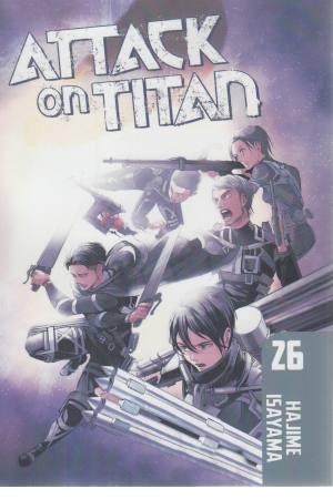 پازل سه بعدی چوبی برج ایفل بزرگ _7 لایه _ نانو کالا bp030