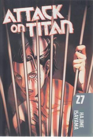 پازل سه بعدی چوبی قلعه هیمجی_6لایه_نانو کالاph038