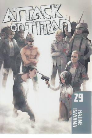 پازل سه بعدی چوبی قایق بادبانی باستانی _3 لایه بادبان دار_نانو کالا p131