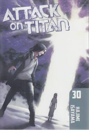 پازل سه بعدی چوبی موتور سیکلتcyclecar_ سه لایه_ نانو کالا p124