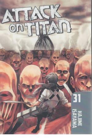 پازل سه بعدی چوبی اسلحه مدل مسلسل_ 2 لایه _نانو کالا _p109