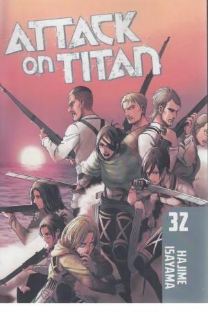 پازل سه بعدی چوبی خانه گوتیک _11 لایه _نانو کالا dh_001
