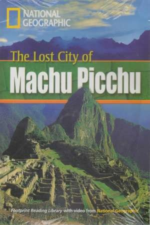 city of machu picchu (a1-a2)n.g.l