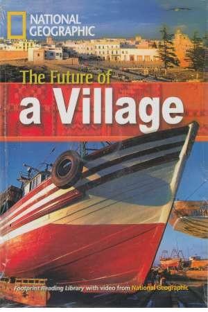 a future of a vllage (a2) n.g.l