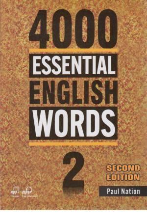 4000 word (2)