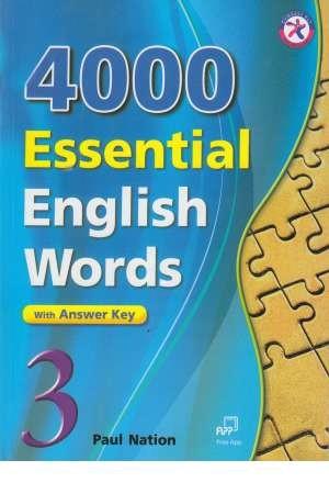 4000 word (3)