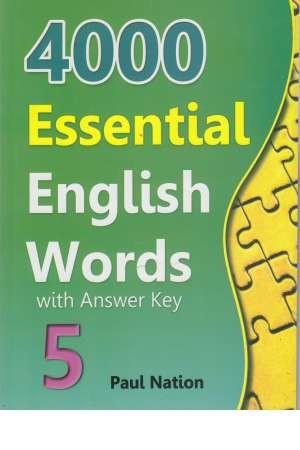 4000 word (5)