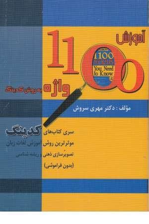 1100 coding