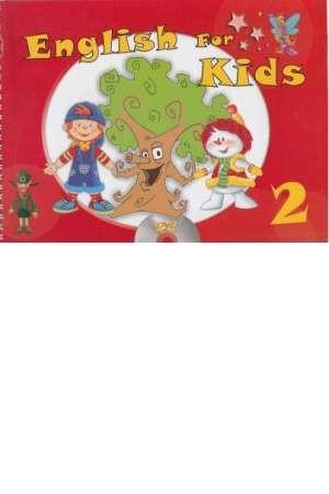 english for kids 2