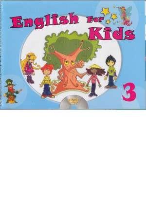 english for kids 3