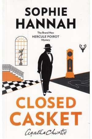 Closed Casket (Full Text)