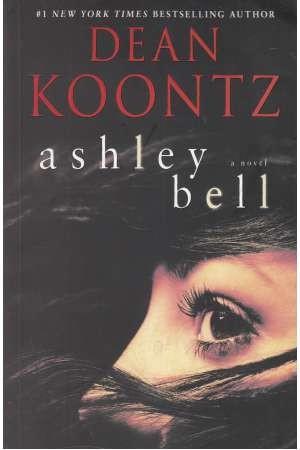 Ashely Bell (Full Text)