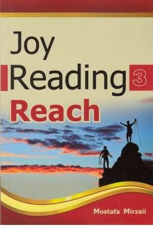 joy reading 3