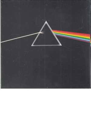 سمت تاریکی(The Dark side,pink floyd)