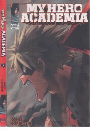 دفتر یادداشت خط دار پارچه ای 170
