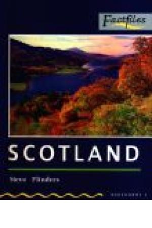 Scatland